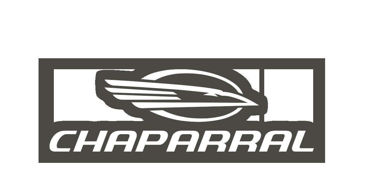 chap logo large