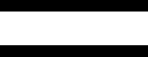 husky logo 1